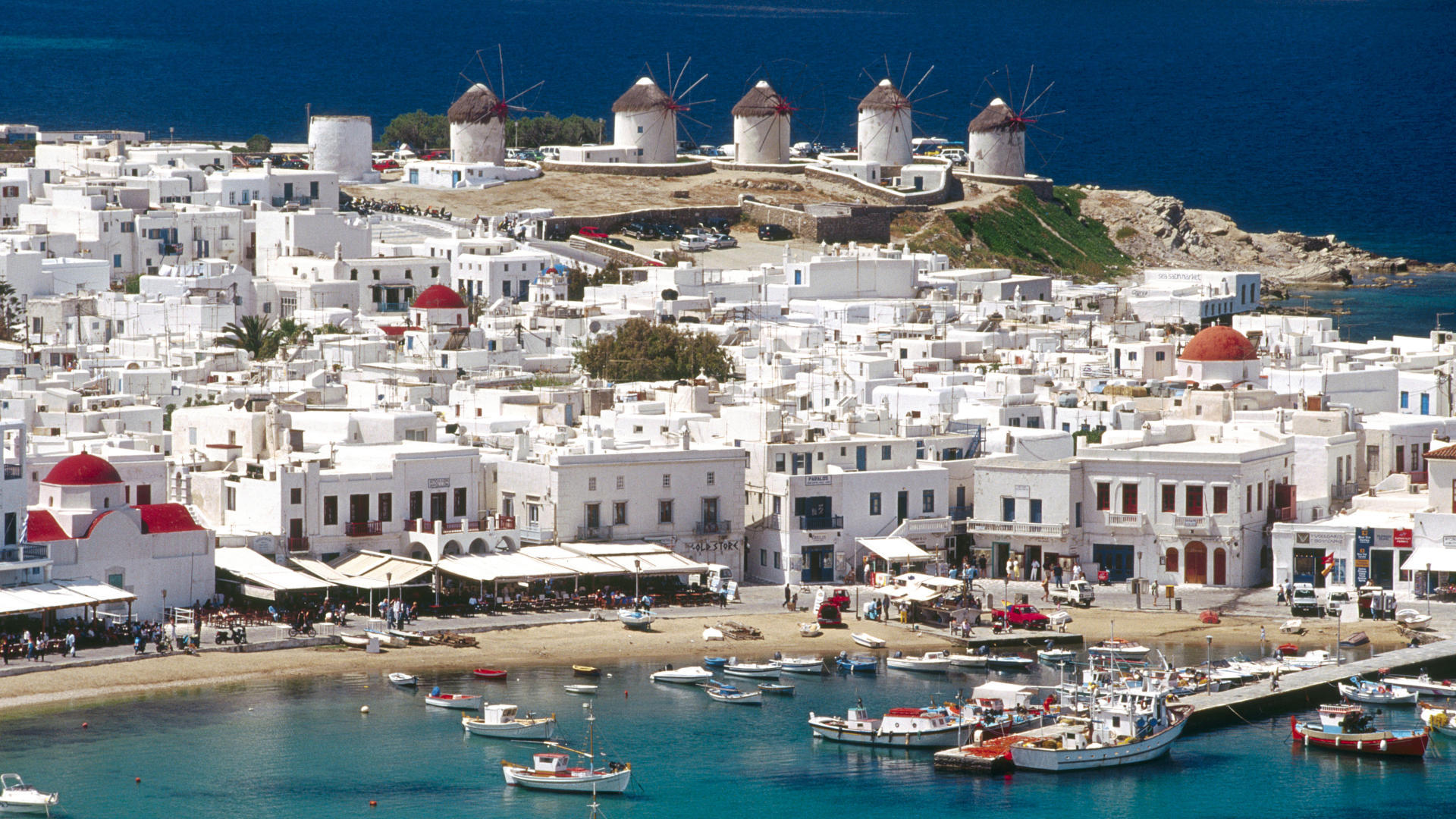 mykonos-greece-cyclades-background-travel-image-149733
