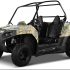 Buggy 240cc – Car Driving License***
